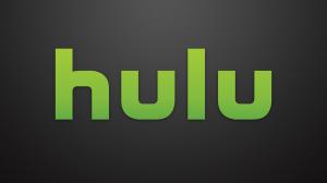 hulu1